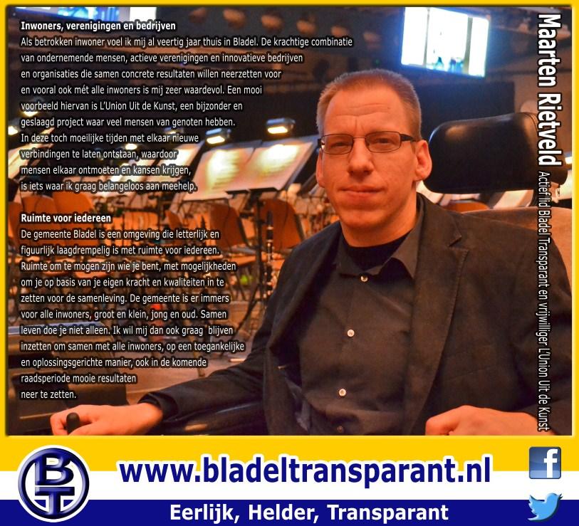 1312 Maarten advertentie verkiezingen_renamed_20423
