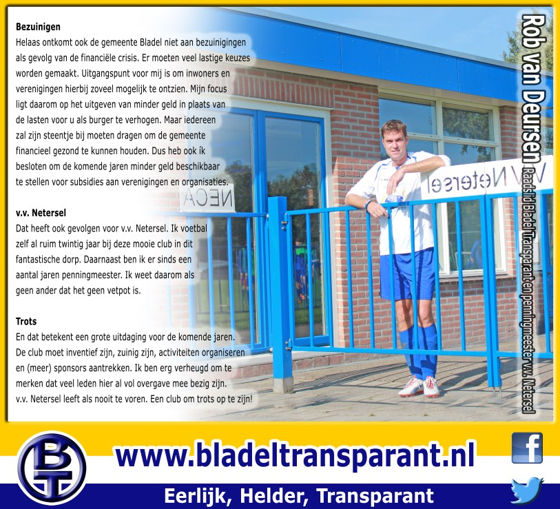 1310 Rob advertentie verkiezingen 1_renamed_28933
