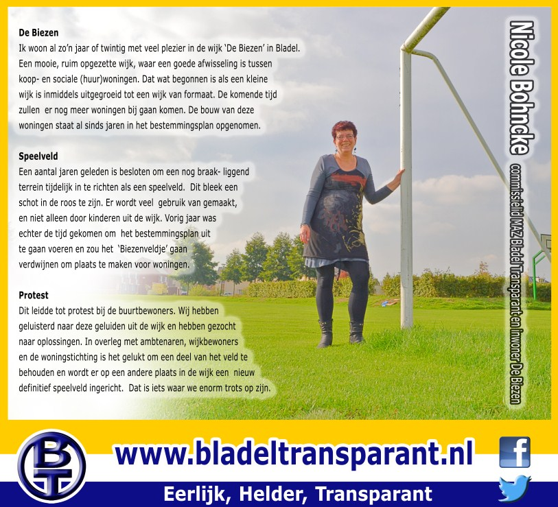 1312 Nicole advertentie verkiezingen_renamed_32751