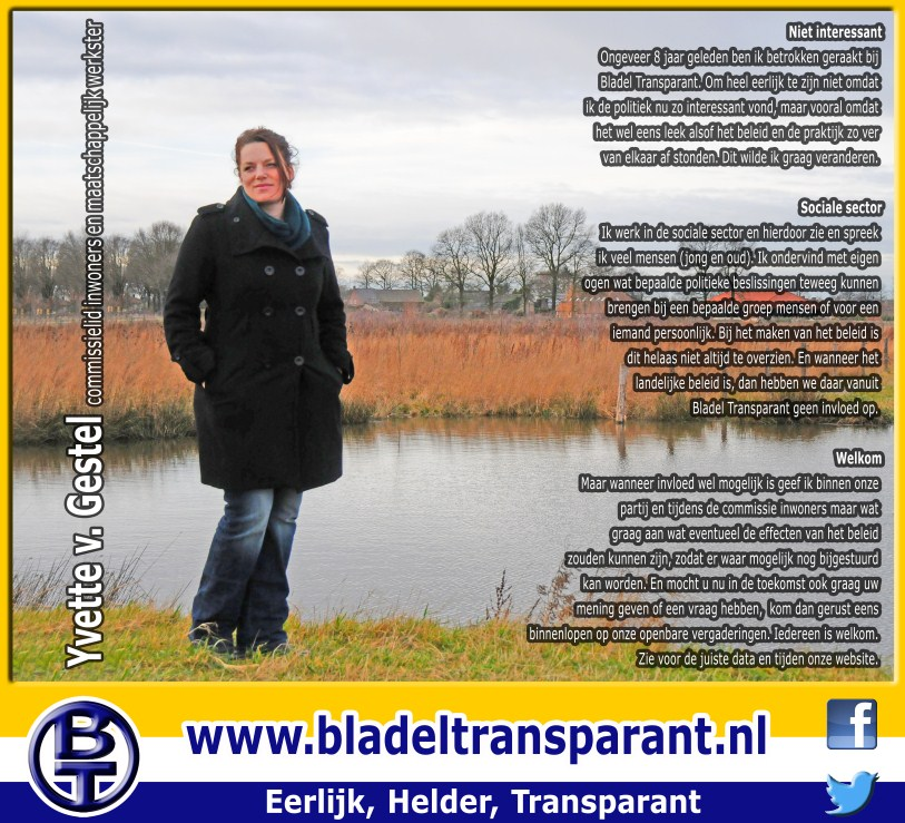 1404 Yvette advertentie verkiezingen_renamed_15257