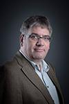 Wethouder Jan Heijman